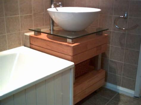 Plumbing Supply Maine by Maine Plumbing And Tiling Bathroom Fitter In Cheltenham Uk