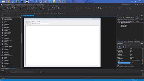 tutorial arduino visual basic visual basic tutorial arduino ethernet tool youtube