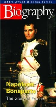 napoleon bonaparte biography pdf download napoleon bonapart the glory of france a e biography