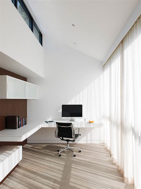 stimulating modern home office designs   boost