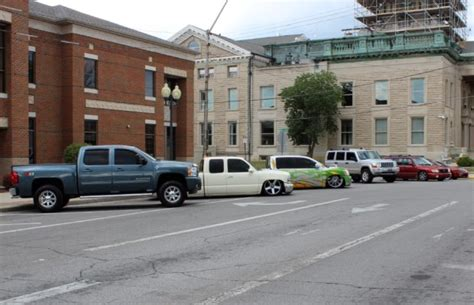 Garage Sales Sandusky Ohio Bucyrus Abuzz With Superfly Cars Sunday