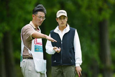pushy golf parents the top 10 golfpunkhq