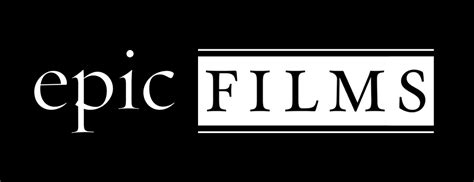 epic film productions epicfilmsnyc nyc feature film co