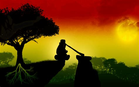 themes for windows 7 rasta rasta lion wallpapers wallpaper cave