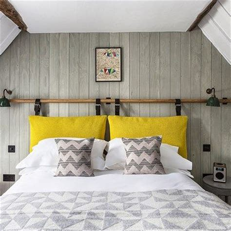 bedroom headboards ideas best 25 headboard ideas ideas on accent walls
