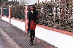 High Heels Zara Dututu helkinn a h m striped shirt zara tutu bata buckled high heels yakety yak lookbook