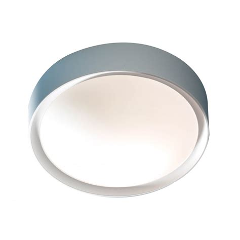 Beta Lighting by Bet52 Beta Wall Or Ceiling Light