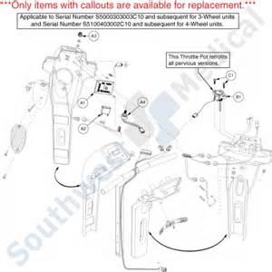 victory vision wiring diagram victory free engine image for user manual