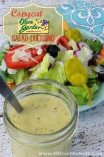 copy cat olive garden salad and dressing recipe dishmaps