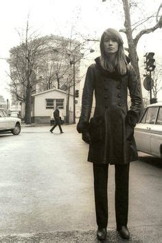 francoise hardy song of winter 1000 images about fran 231 oise o phile fran 231 oise hardy on