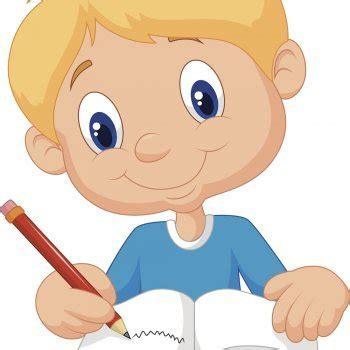 imagenes de niños leyendo y escribiendo poes 237 as para ense 241 ar a escribir bien a los ni 241 os