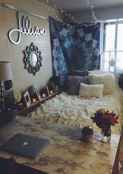 Boho Home Decor best 25 dorm ideas ideas on pinterest college dorms