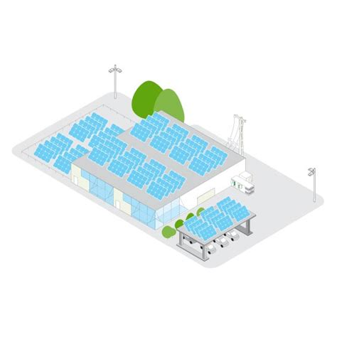 schneider electric solar l solar inverters solutions schneider electric