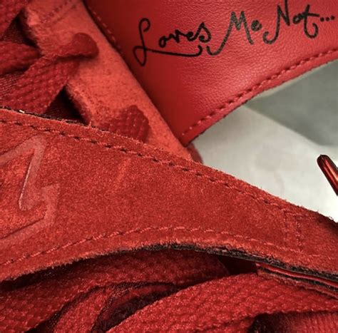 s day releases 2012 air 8 s day aq2449 614 sneakerfiles