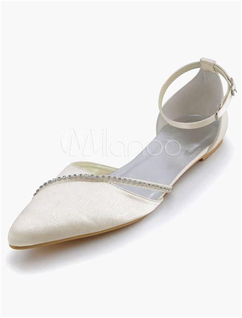 Lulia Oggo Flat 910 For chaussures mari 233 e