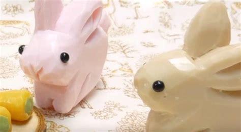 cara membuat sabun cair kerajinan home industry gambar kerajinan sabun bentuk kelinci gambar adev