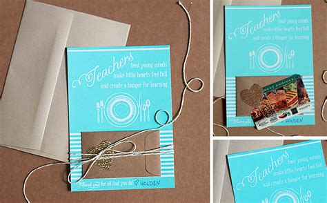 How To Make Gift Card Holders Out Of Paper - 50 printable gift card holders for the holidays gcg