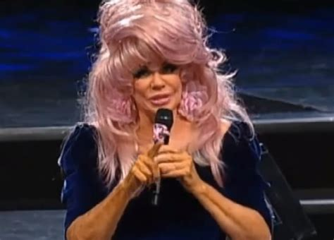 jan couch jan crouch www imgkid com the image kid has it