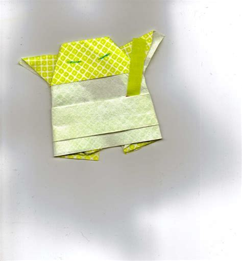 origami yoda book 3 best 77 comic book crafts images on diy and crafts