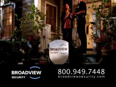 broadview security the next generation of brinks home