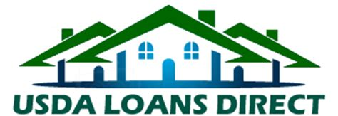 no money home loans