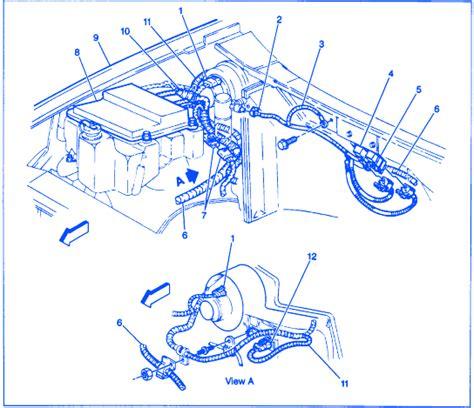 12 further 2002 gmc sonoma engine diagram graphics wiring diagram and parts diagram gmc sonoma 1999 electrical circuit wiring diagram 187 carfusebox