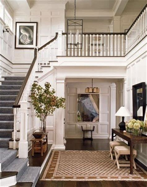 entryway stairs 25 best ideas about entryway stairs on pinterest