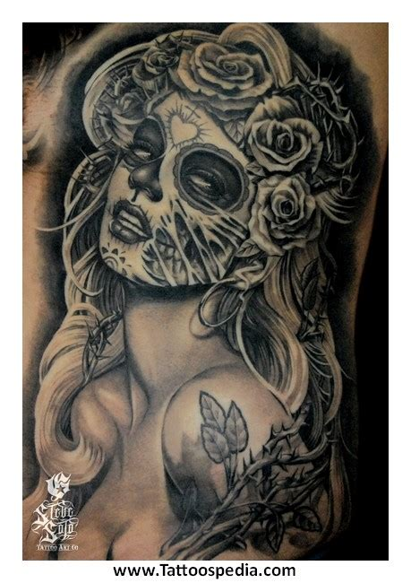cover up tattoo designs for men cover up tattoos