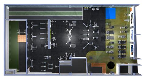 definition of layout in gymnastics expert leisure gym layout design gym layout gym design