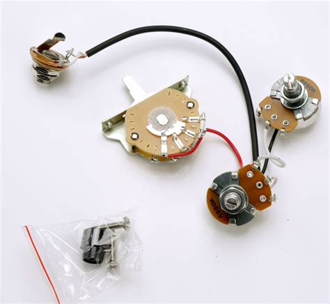 comfortable telecaster wiring contemporary electrical