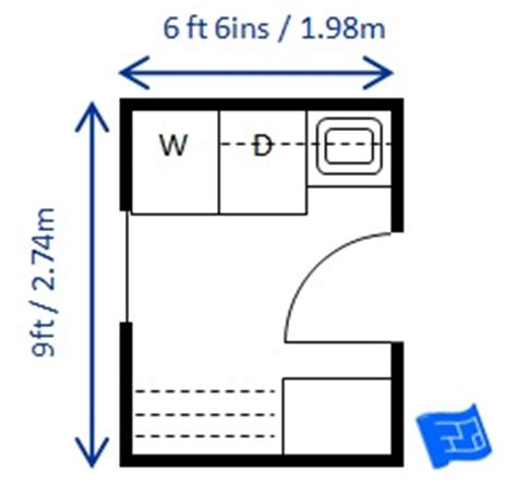 Size Of Utility Room by Laundry Room Dimensions