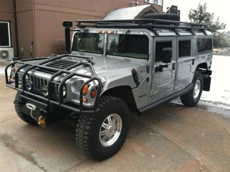 active cabin noise suppression 1993 hummer h1 spare parts catalogs service manual how to replace 1996 hummer h1 outside door handle black 1999 hummer h1 wagon