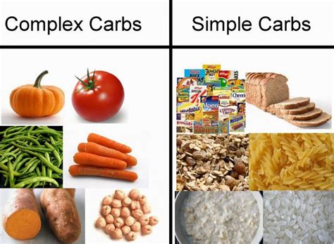carbohydrates vs net carbs what are macronutrients and what do they for your diet