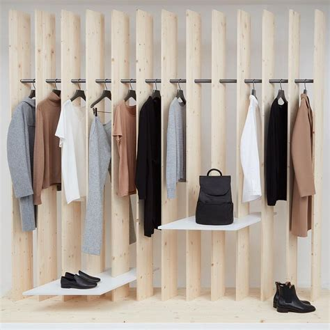 Office Space Decor by Interiors For Small Clothes Shops Best Ideas About Retail