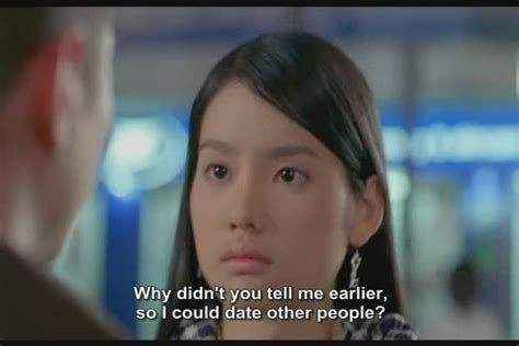 download film on the wings of love sub indo download film the love of siam avi mobile sub indonesia
