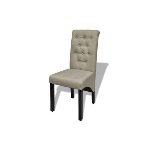 chaise salon pas cher chaise salon pas cher le monde de l 233 a