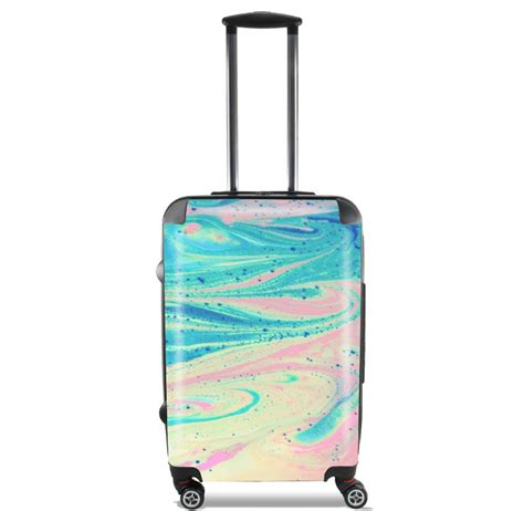 jade cabine jade lightweight luggage bag cabin baggage