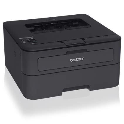 hl l2340dw | printersaios printersaiosfaxmachines | by brother