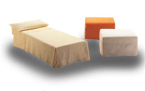 pouf letto dmail speedy spedizione in 24 ore pouf trasformabile in letto
