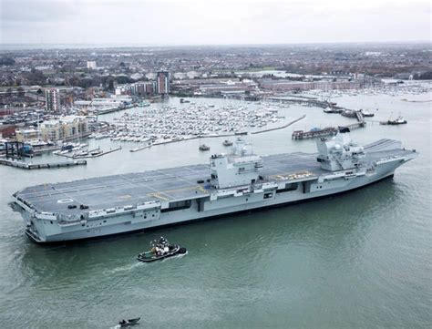 electric boat union contract royal navy 163 1billion mod contract could go to foreign
