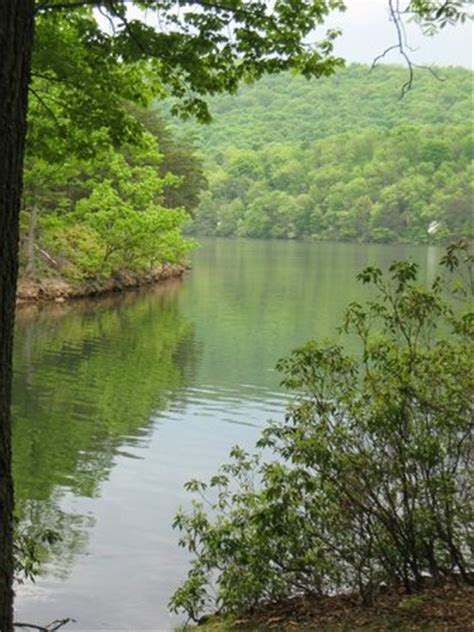 lake habeeb picture of cumberland maryland tripadvisor