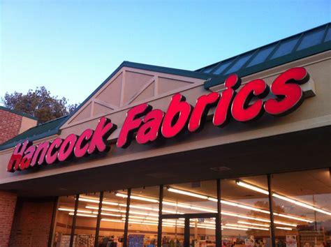 upholstery marietta ga hancock fabrics closed fabric stores 4400 roswell rd