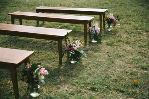 garden bench brisbane 100 garden bench brisbane kerrie u0026 graham