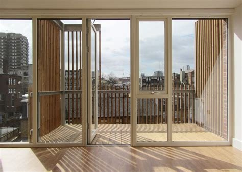 london housing design guide london housing design guide balconies home design and style