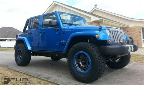 jeep wheels jeep wrangler anza d558 gallery mht wheels inc