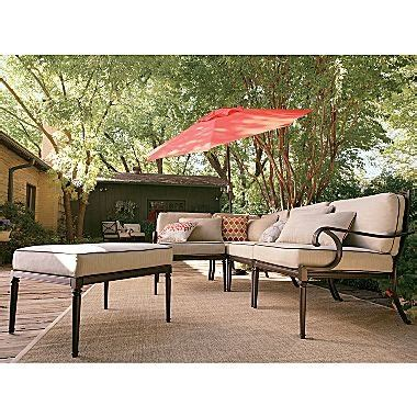 Jcp Patio Furniture Jcpenney Outdoor Furniture Outdoor Furniture
