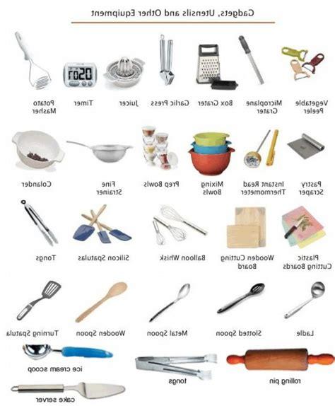 best kitchen supplies 27 photograph of kitchen supplies list small kitchen sinks