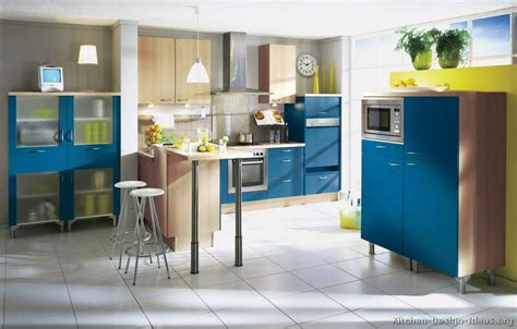 blue kitchen ideas light blue kitchen walls home design and decor reviews