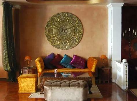 arabian decorations for home turkish home design theme my decorative