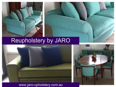 couch reupholstery cost sofa reupholstery cost melbourne sofa review